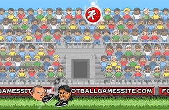 Большой Футбол