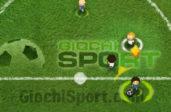 Чемпионат мира в 3Д