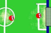 Флеш футбол для детей