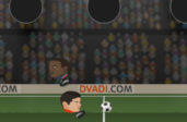 Футбол головами 2013-14: Лига 1