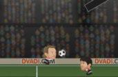 Лига Испании