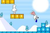 Кролики Кладоискатели