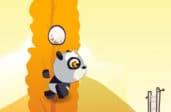 Панды и Яйца