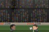 Футбол головами 2013-14: Серия А