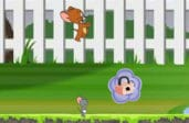 Приключение Джерри и Таффи 2
