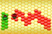 Захвати Мёд